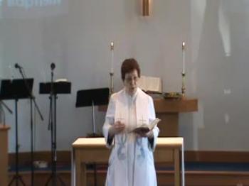 Sermon 1/14/18