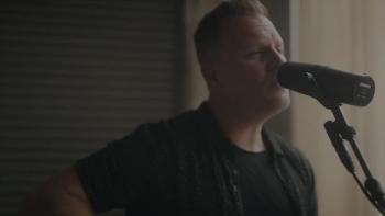 Matthew West - Jesus & You