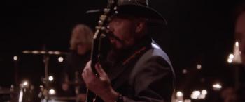 Believe It - Soul Circus Cowboys