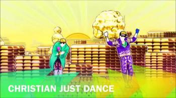 I Just Need U - tobyMac - Christian Just Dance