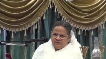 துர்குணத்திற்கு விலக்கி காத்துக்கொண்டேன் (eve) 20180211