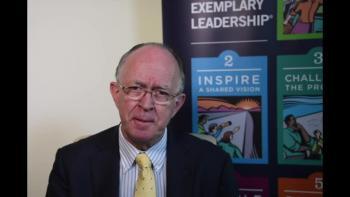 leadership facilitation