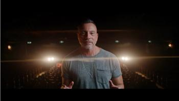 THE LAST ARROW - CHAPTER 7: Stand Your Ground by Erwin Raphael McManus