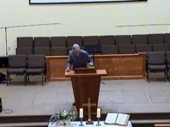 Meade Station Church of God 2/18/18