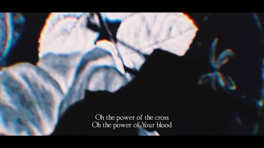 Oh The Power' - Kari Jobe