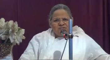 விசுவாசத்தை  செயலாக்குவோம் 20180225