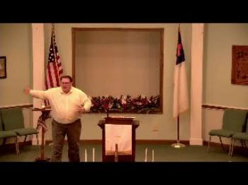 Sermon 2-4-18