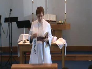 Sermon 3/4/18