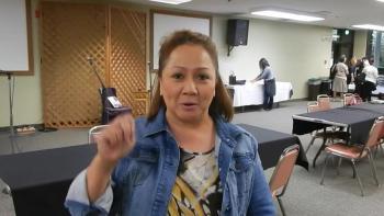 Carole Brewer Testimonials