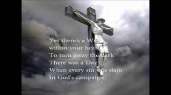 God's Campaign