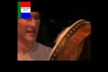 Mattheus van der Steen wijdt David de Vos in