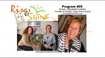 Rise & Shine, Program #95