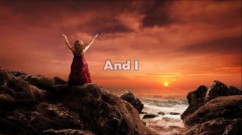 Hillsong - This Is The Air I Breathe