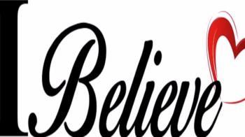 Angie & Debbie Winans - I Believe