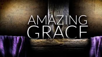 Acappella - Amazing Grace