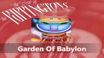 The Rippingtons – Garden Of Babylon