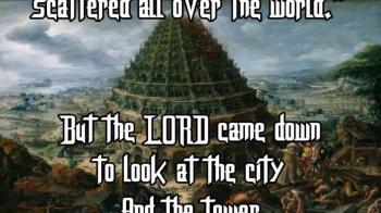 Spyro Gyra – Tower Of Babel