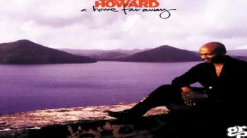 George Howard - Miracle