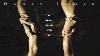 Boney James - Trust
