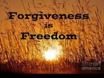 I'm Living In God's Presence