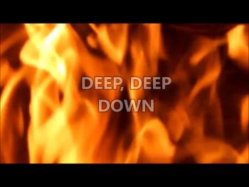Lincoln Brewster - Deep Down (Walk Through Fire)