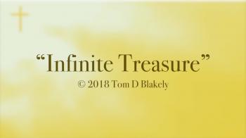 Infinite Treasure