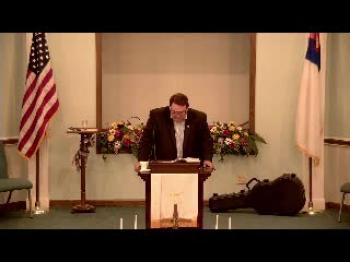 Sermon 6-17-18