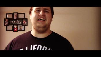Reckless Love by Cory Asbury | Cody Farlow Cover(OFFICIAL)