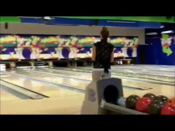 Bowl-A-Rama Rowlett Aug. 29, 2010