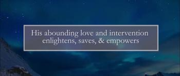 Xulon Press book I Love to Live...for Jesus! | Heather M. Bassett