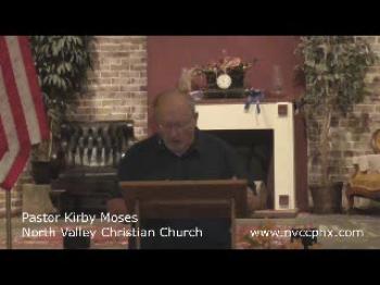 NVCC 7/29/2018 Romans 7:1-12