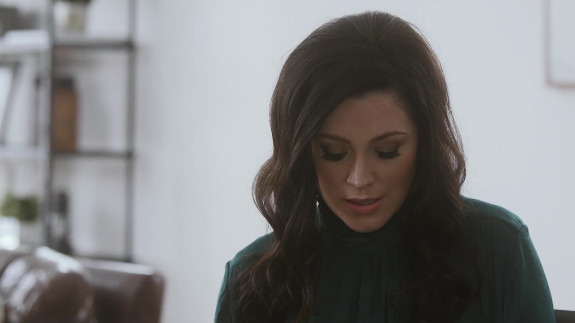 Oh The Power Kari Jobe Christian Music Videos