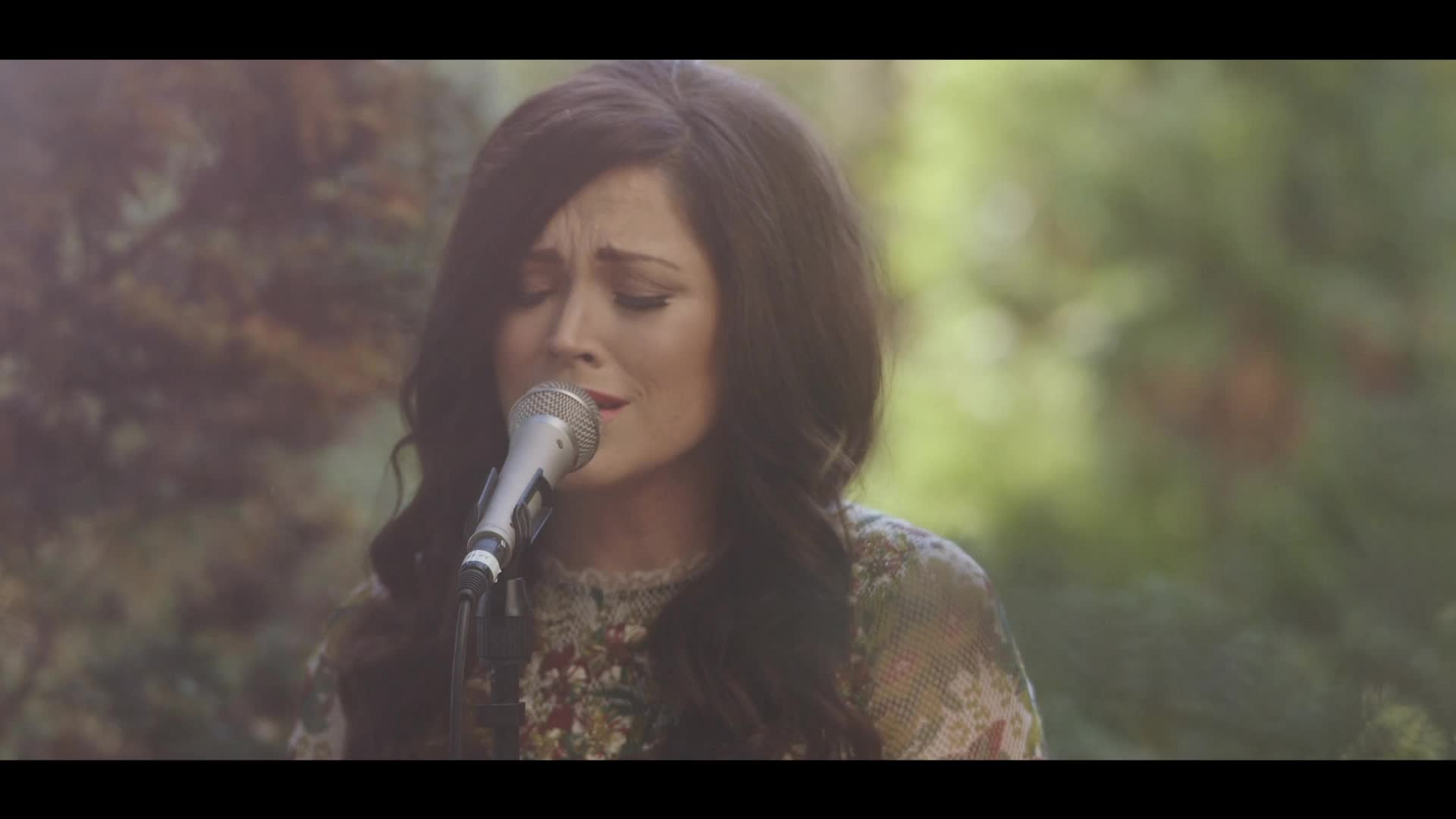 Kari Jobe - Heal Our Land