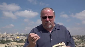 """Prophecy Alert: """"The Beginning Of Sorrows"""""""