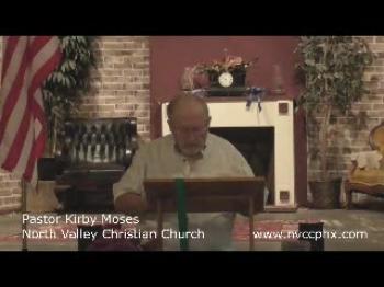 NVCC 8/5/2018 Romans 7:13-25