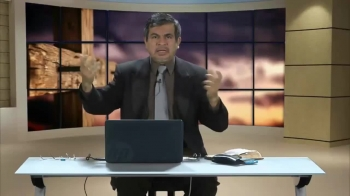 33. ¿Es Pablo el padre del cristianismo? - Panorama histórico del cristianismo