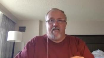 "Breaking: ""Yellowstone 7.0 Quake Is Predicted"