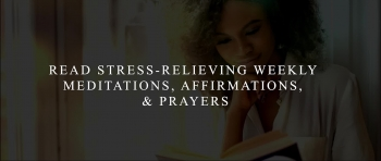 Xulon Press book Rising 100 Meditations, Affirmations and Prayers for Military Families | Michele P. Ellison, A.C.S.W., M.Div.