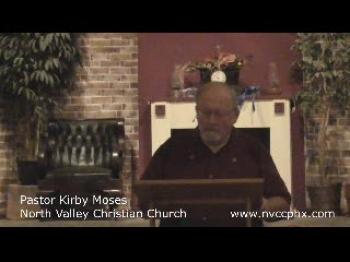 NVCC 8/19/2018 Romans 8:14-27