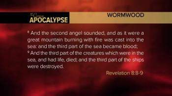 Prophecy Alert: