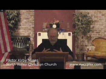 NVCC 8/26/2018 Romans 8:28-29