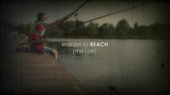 Be SURE of the CURE - Teach, Preach & Reach