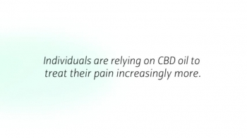 Best CBD Oil For Pain Vancouver Canada | earthchoicesupply