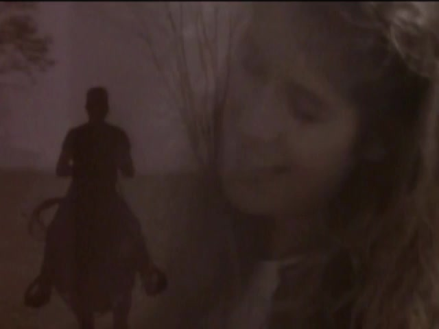 Amy Grant - Stay For Awhile