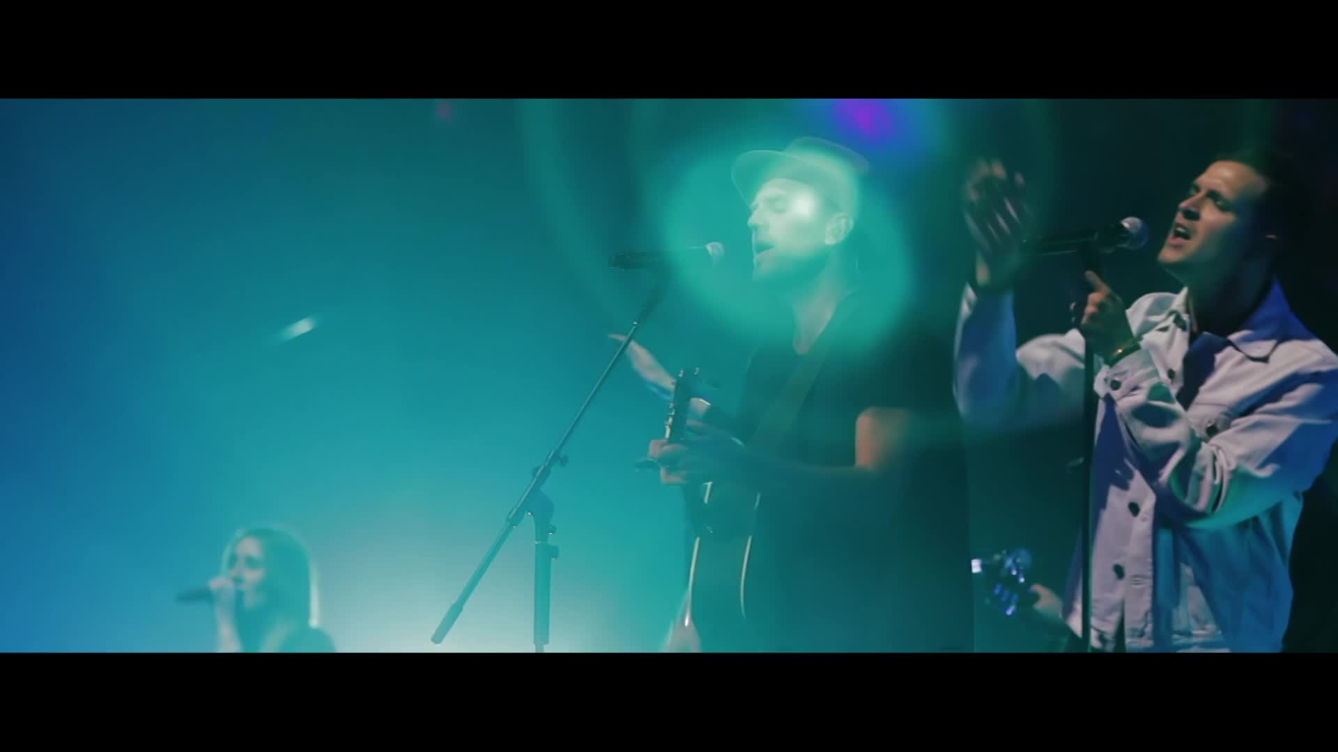 who you say i am hillsong free mp3 download