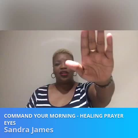 Supernatural Increase - Ministry Videos