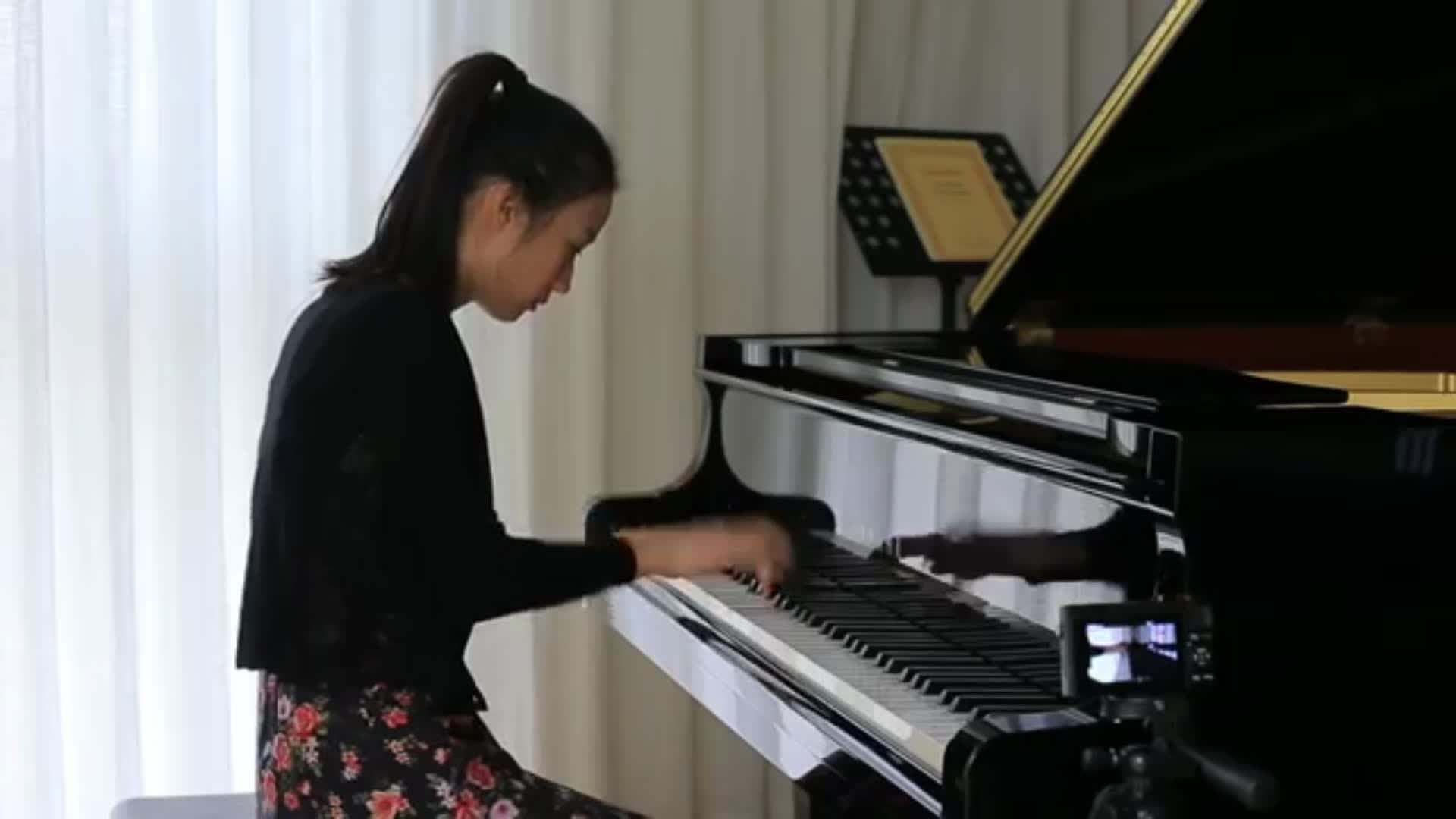 Havana sheet music for Piano - Download free in PDF or MP3 - Christian  Music Videos