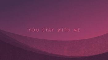 Royal Company - Faithful Is Your Love (Lyric Video)