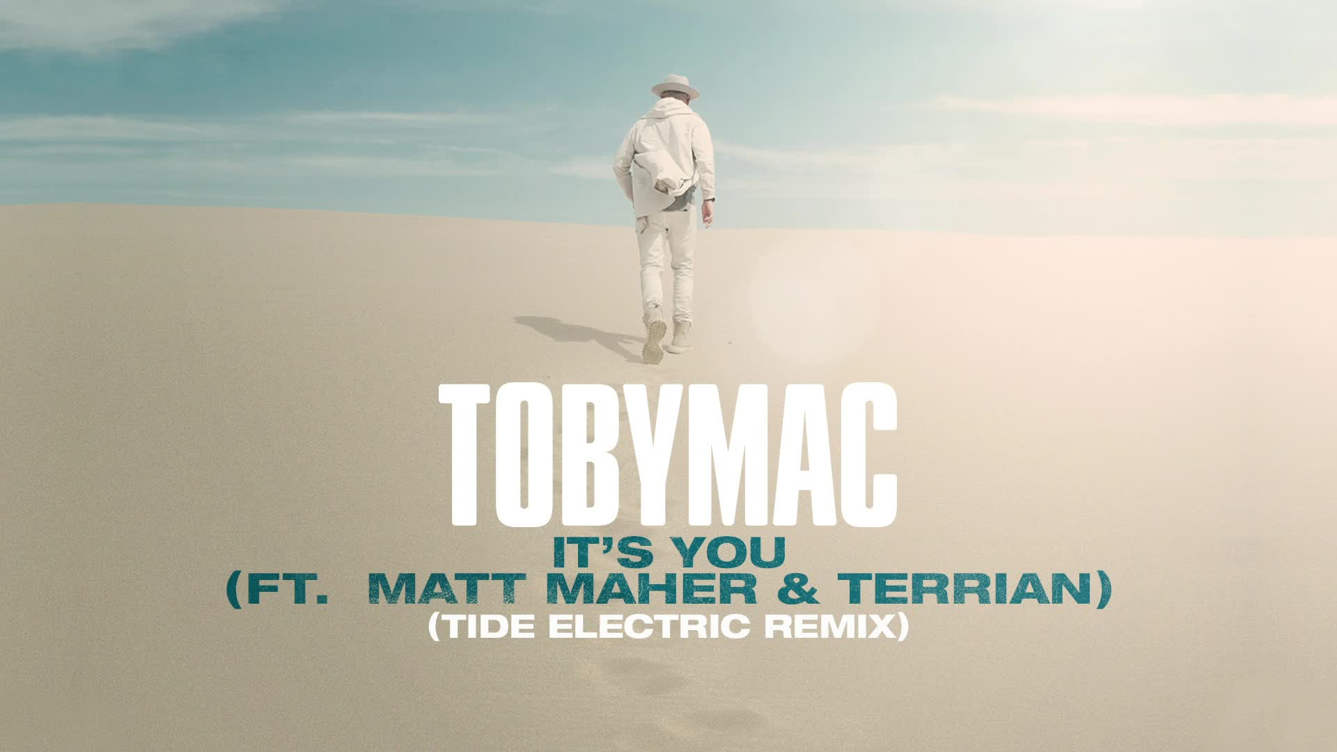 TobyMac Official Music Videos and Songs