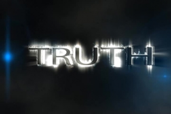 Earn future trust by speaking the truth today.